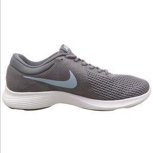 Nike Revolution 4 Running Shoes 8M